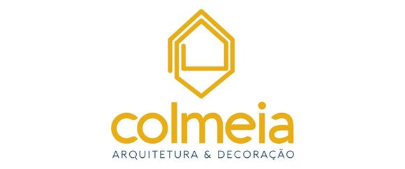 colmeia-decor